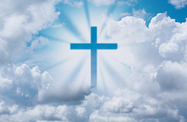 Jesus God Bible - Free photo on Pixabay (172010)