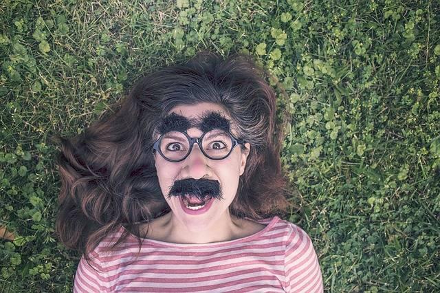 Grimace Funny Expression - Free photo on Pixabay (172187)