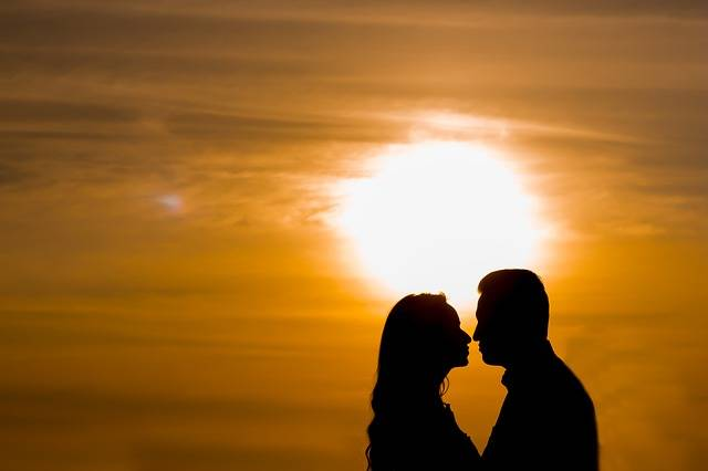 Love Boyfriends Heart - Free photo on Pixabay (172346)