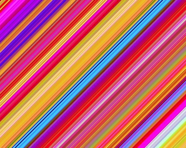 Background Texture Colorful - Free image on Pixabay (172726)