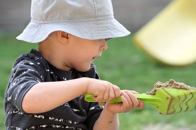 Child Boy Little - Free photo on Pixabay (172814)