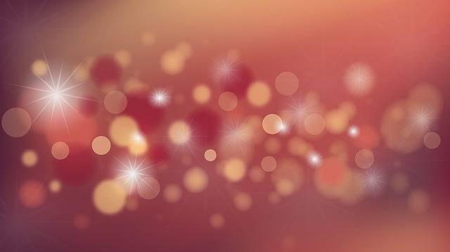 Christmas Decoration Holiday - Free image on Pixabay (173394)