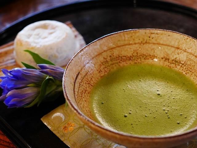Japan Japanese Style Food - Free photo on Pixabay (175680)