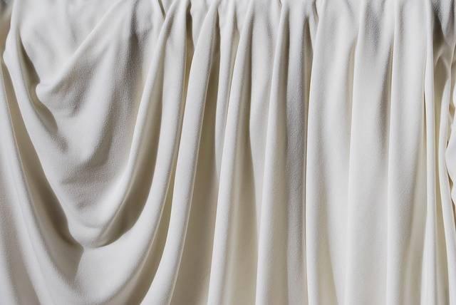 Cloth Drape Drapes - Free photo on Pixabay (177978)