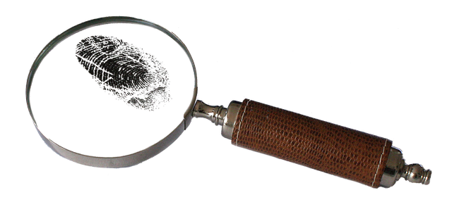 Magnifying Glass Detective - Free photo on Pixabay (178353)
