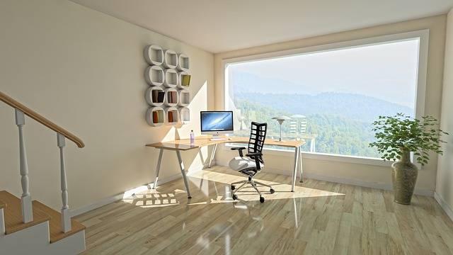 Architecture Interior Room - Free photo on Pixabay (178910)