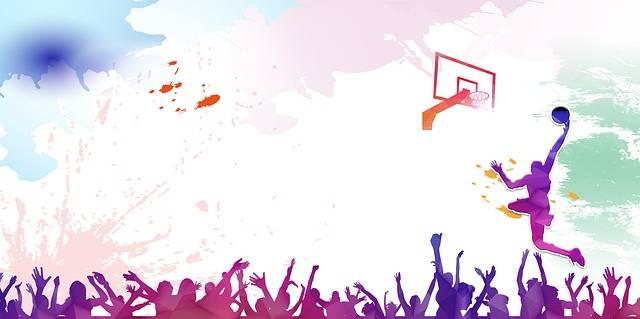 Sports Basketball - Free image on Pixabay (179122)