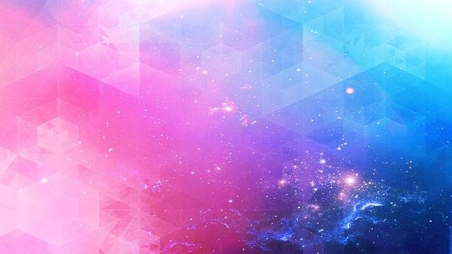 Background Abstract Futuristic - Free image on Pixabay (179486)