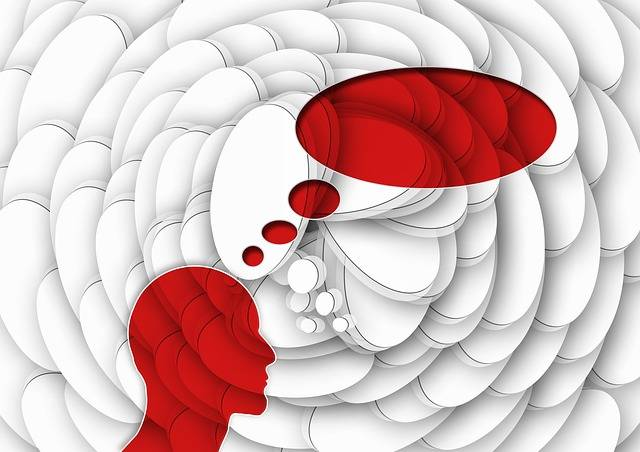 Judge Consider Thinking Understand - Free image on Pixabay (180235)
