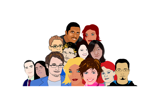 Head Personal Group - Free image on Pixabay (181171)