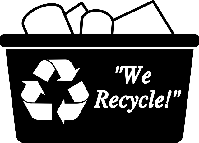 Recycle Bin Recycling Conservation - Free vector graphic on Pixabay (182488)
