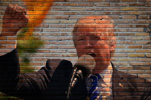 Trump President America - Free photo on Pixabay (183787)