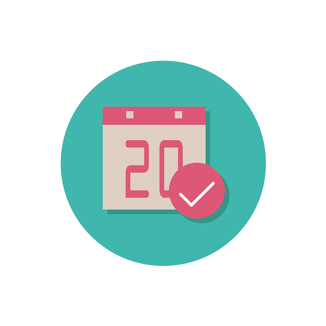 Calender Icon Web - Free vector graphic on Pixabay (186743)