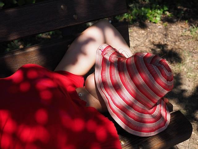 Sleep Rest Concerns - Free photo on Pixabay (194838)