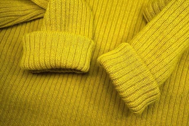 Sweater Woolen Knitwear - Free photo on Pixabay (199132)