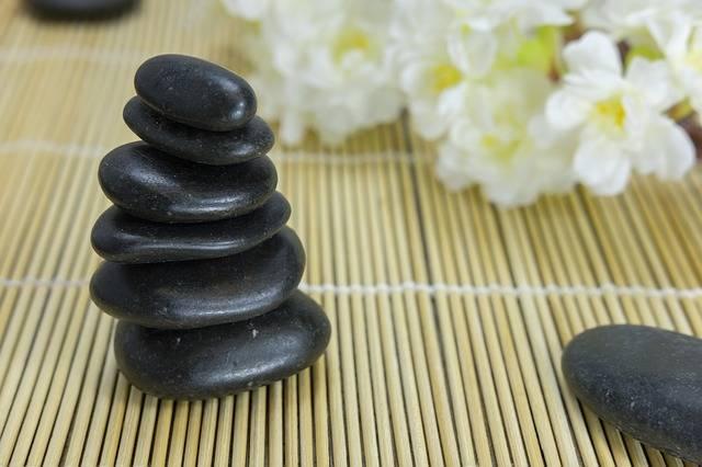 Wellness Ayurveda Massage - Free photo on Pixabay (205289)