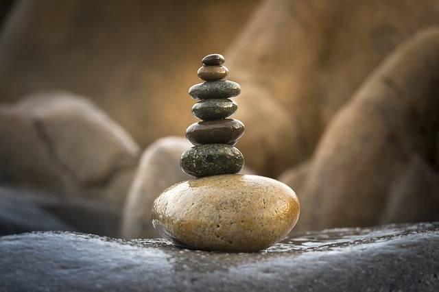 Balance Background Harmony - Free photo on Pixabay (206813)