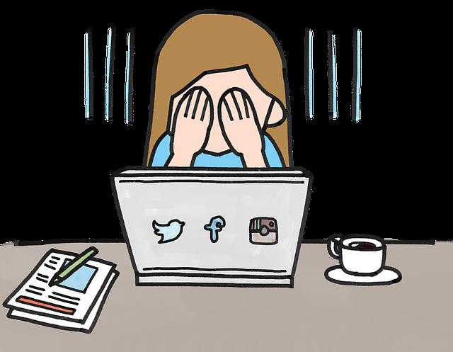 Social Networks - Free image on Pixabay (208569)