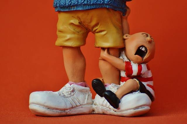 Baby-Sitter Children Educator - Free photo on Pixabay (211641)
