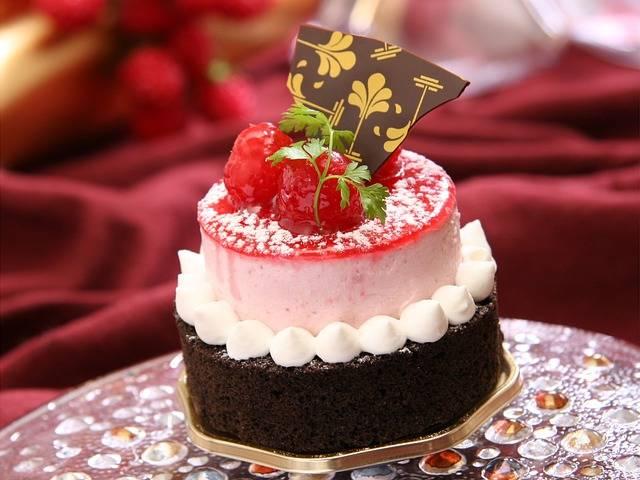 France Confectionery Raspberry - Free photo on Pixabay (212449)
