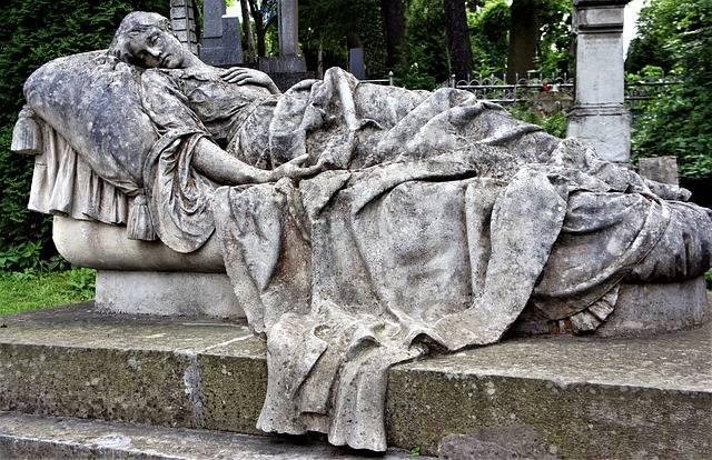 Grave Monument Stone - Free photo on Pixabay (213080)
