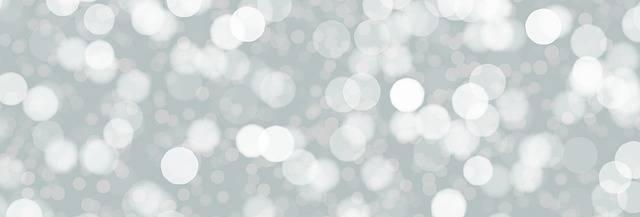 Bokeh Light Background - Free photo on Pixabay (214237)