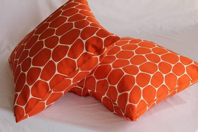Orange Patterns Retro - Free photo on Pixabay (214704)