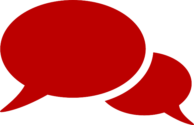 Chat Symbol Bubble - Free vector graphic on Pixabay (215724)