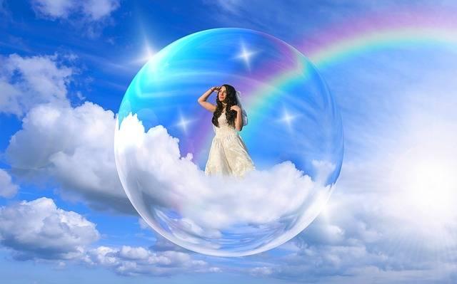 Fee Angel Elf - Free photo on Pixabay (215983)