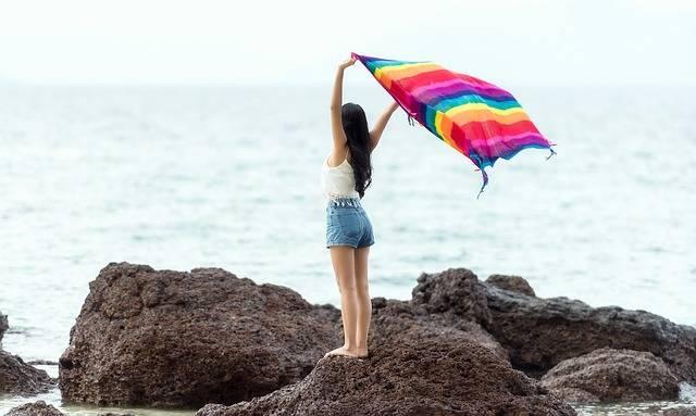 Bali Beach Coastline - Free photo on Pixabay (225319)