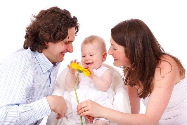 Baby Caucasian Child - Free photo on Pixabay (228399)