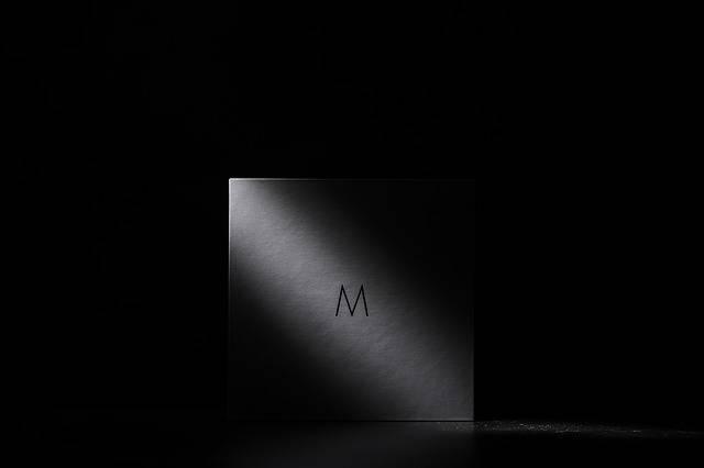 Dark Night Light - Free photo on Pixabay (231185)
