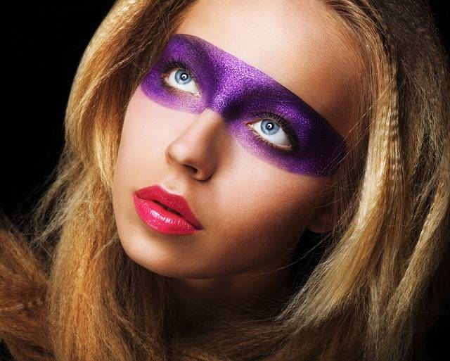 Art Beauty Eye - Free photo on Pixabay (231814)