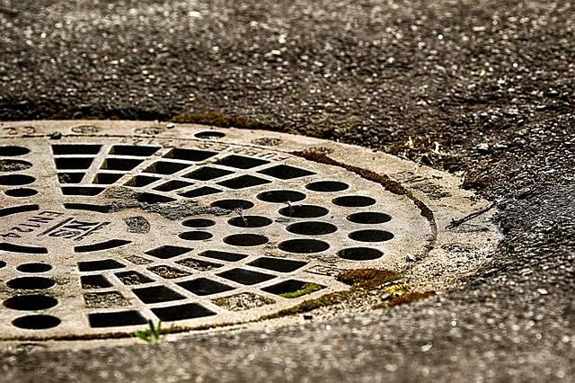 Manhole Covers Outdoors - Free photo on Pixabay (239184)