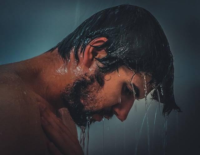 Man Male Model - Free photo on Pixabay (245451)