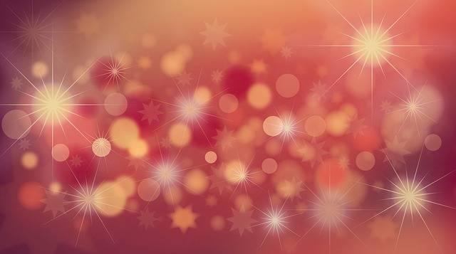 Christmas Decoration Holiday - Free image on Pixabay (246234)