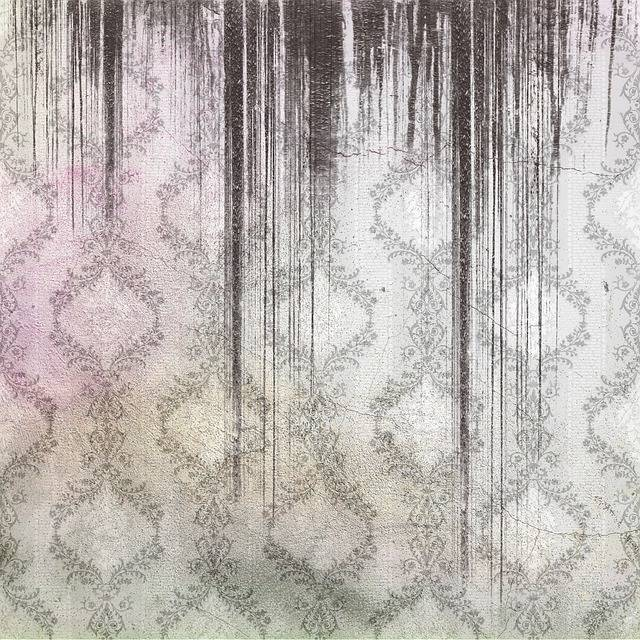 Wallpaper Antique Damaged - Free photo on Pixabay (250856)