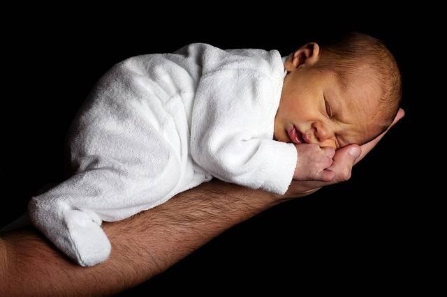 Baby Care Child - Free photo on Pixabay (252316)
