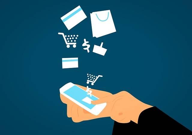 Visa Business Buying - Free image on Pixabay (256851)