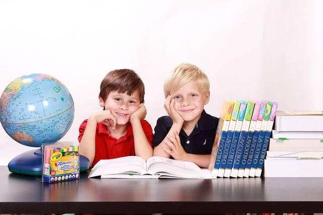 Boys Kids Children - Free photo on Pixabay (259211)
