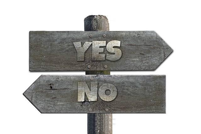 Directory Wood Yes - Free image on Pixabay (259905)