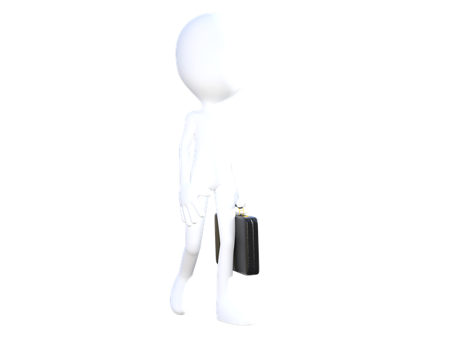 Business Worker Employee - Free image on Pixabay (265900)