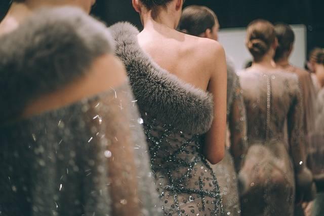 Showing Fashion Podium - Free photo on Pixabay (266580)