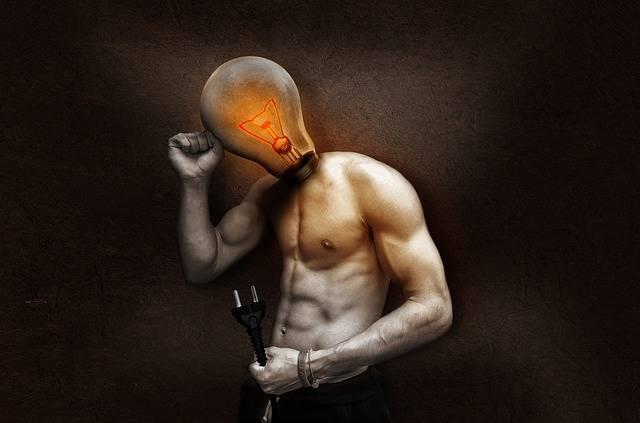 Light Bulb Current - Free photo on Pixabay (271826)