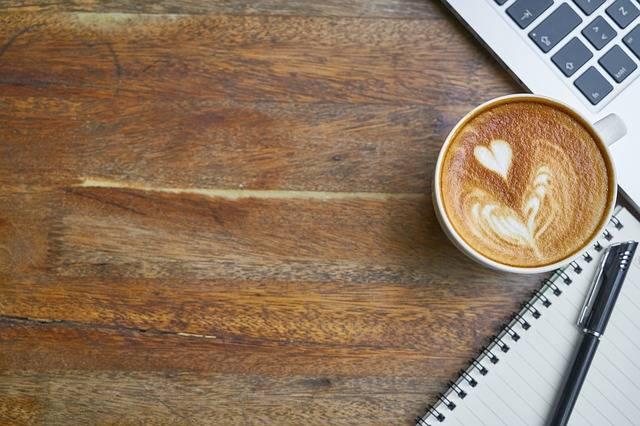 Coffee Cafe Table - Free photo on Pixabay (272452)