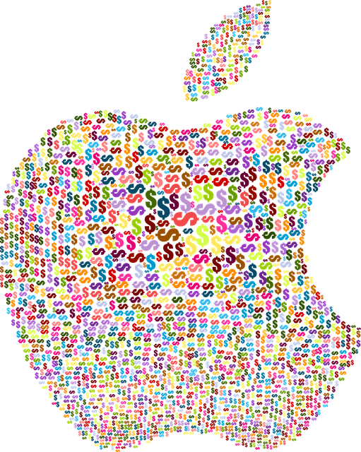 Fruit Greed Apple Steve - Free vector graphic on Pixabay (272555)