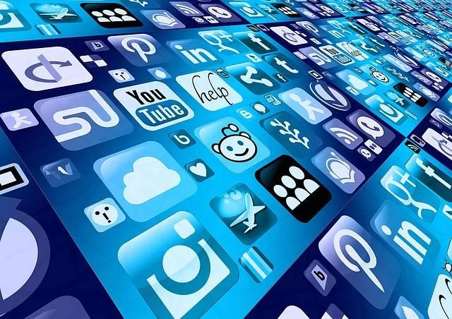 Mobile Phone Smartphone App - Free image on Pixabay (273530)
