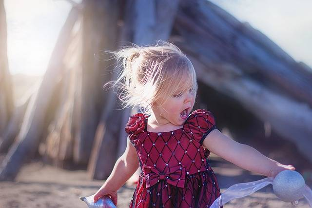 Beach Child Sun - Free photo on Pixabay (279752)