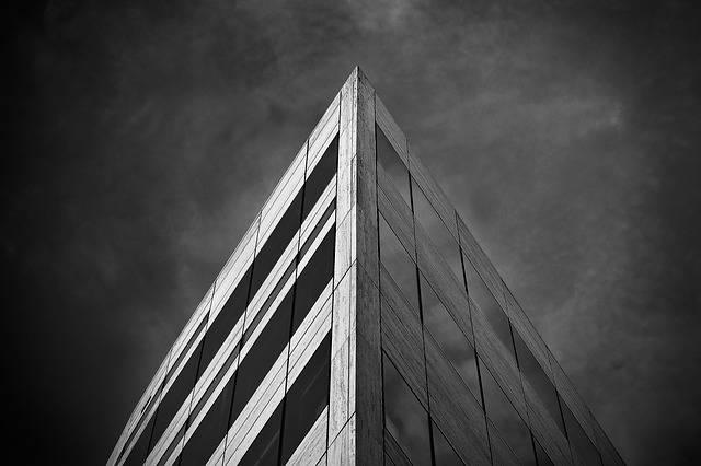 Architecture Modern - Free photo on Pixabay (280423)