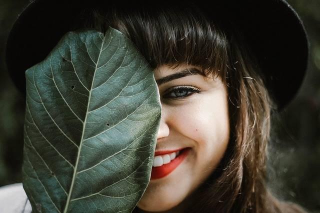 People Girl Female - Free photo on Pixabay (280526)